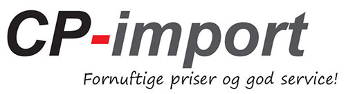 cp-import.dk