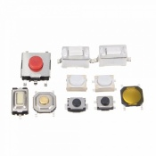 new-high-quality-tactile-button-switch-250pcs
